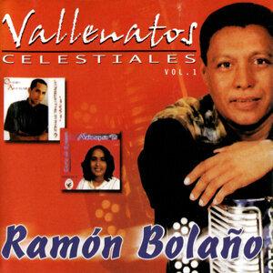 Vallenatos Celestiales Vol. 1