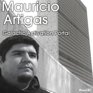 Galactic Activation Portal ( Singles )