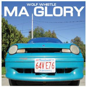 MA Glory