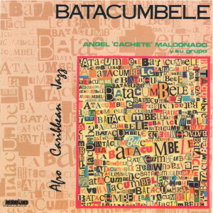 Batacumbele