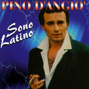 Sono Latino