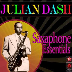 Saxophone Essentials
