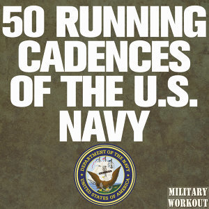 Back to School Workout: Run With the U.S. Military