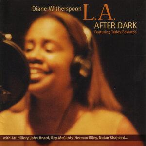 L.A. After Dark