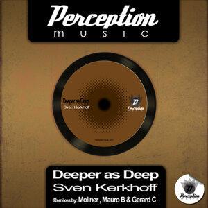 Deeper as Deep