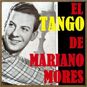 Vintage Tango No. 64 - LP: El Tango
