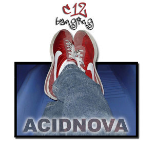 Acidnova EP