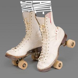 Anti-Skate