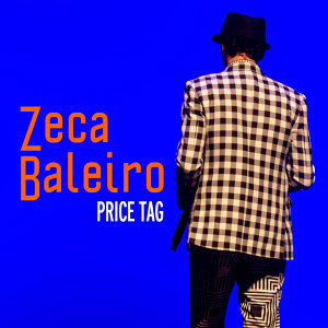 Price Tag (Single)
