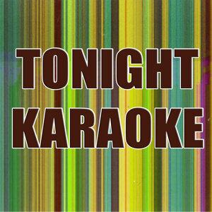 Tonight Karaoke