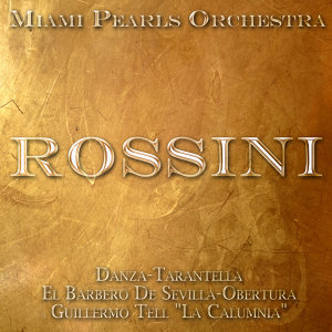 Clásica-Rossini