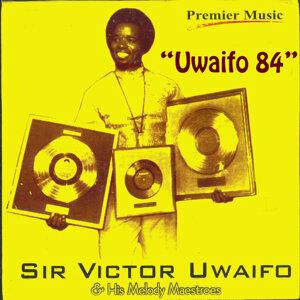 Uwaifo 84