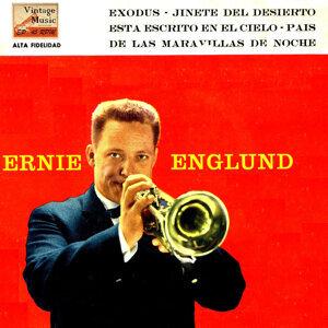 Vintage Jazz No. 114 - EP: Exodus