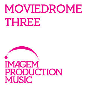 Moviedrome Three: Dramatic Themes