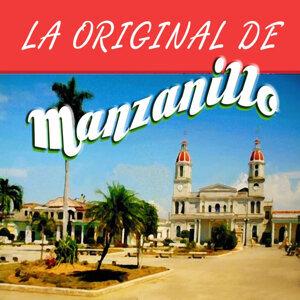 La Original De Manzanillo