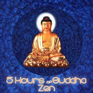 5 Hours of Buddha Zen