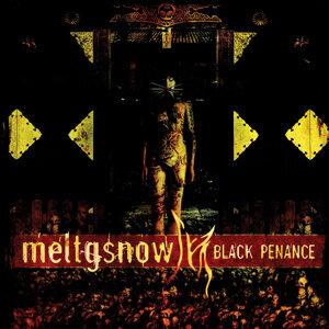 Black Penance