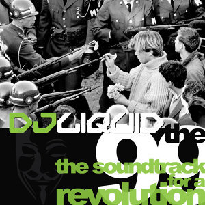 The 99: The Soundtrack for a Revolution