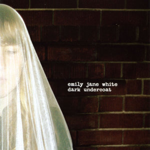 Dark Undercoat (Bonus Track Version)