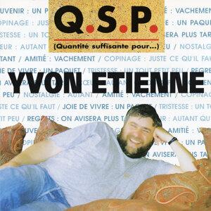 Q.S.P. (Quantité Suffisante Pour... )