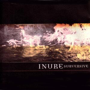 Subversive (bonus CD)
