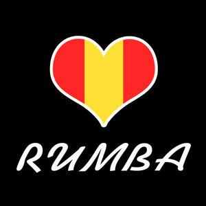 I Love Rumba