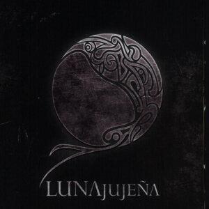Luna Jujeña
