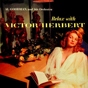 Relax With Victor Herbert