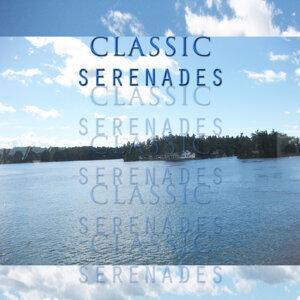 Classic Serenades
