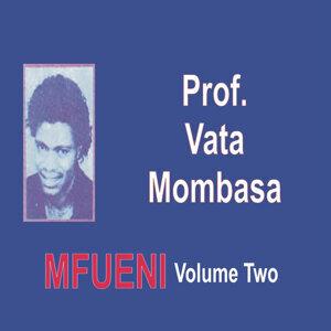 Mfueni Volume Two