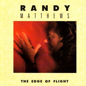 The Edge of Flight