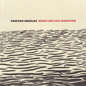 Here Lies Sea Monster