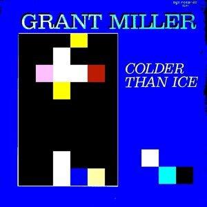 Colder Than Ice (Remixes)