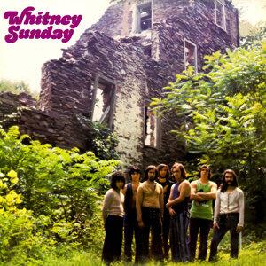 Whitney Sunday
