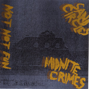 Midnight Crimes