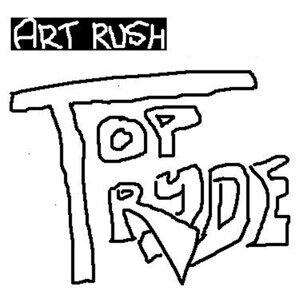 Top Ryde