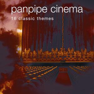 Panpipe Cinema