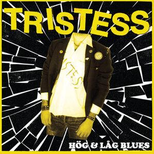 Hog & Lag Blues