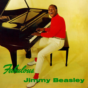 The Fabulous Jimmy Beasley