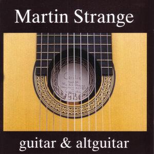 Guitar & Altguitar