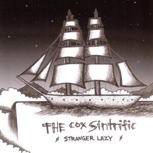 The Cox Sintrific
