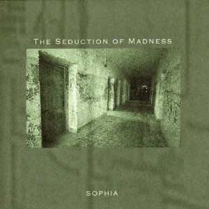 The Seduction of Madness