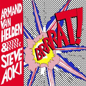 BRRRAT!