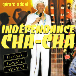 Indépendance Cha-Cha (Single)