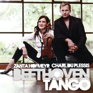 Beethoven Tango
