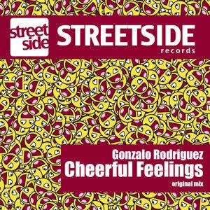 Cheerful Feelings