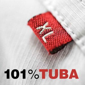101% Tuba