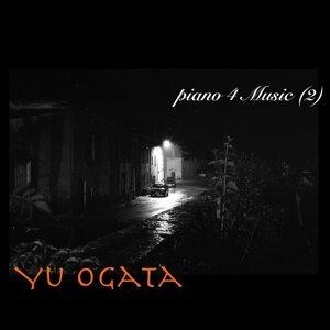 Piano 4 Music (2)