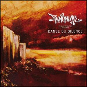 Danse du silence