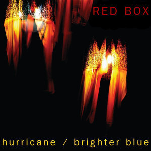 Hurricane / Brighter Blue